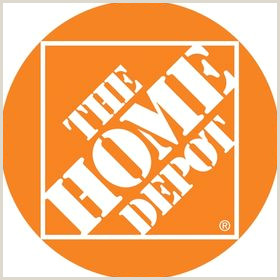The Home Depot Canada homedepotcanada on Pinterest
