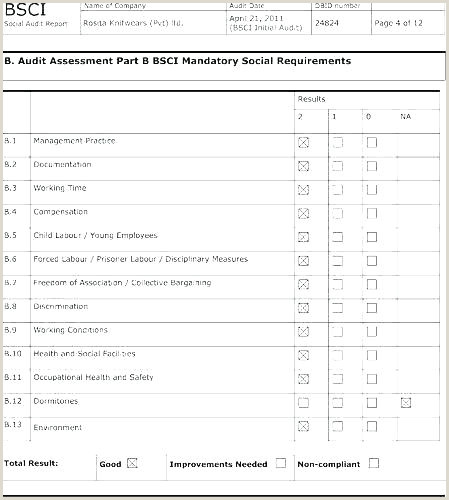 Home Inspection Report Template In Excel Trailer Inspection Report Template Trailer Inspection form