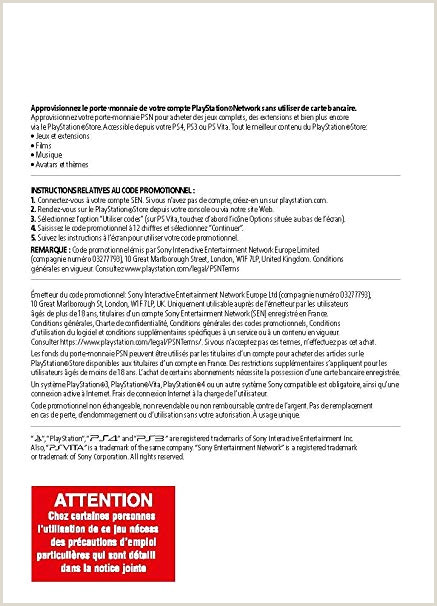 Hospital Corpsman Job Description Resume Carte Psn 25 Eur Pte Fran§ais