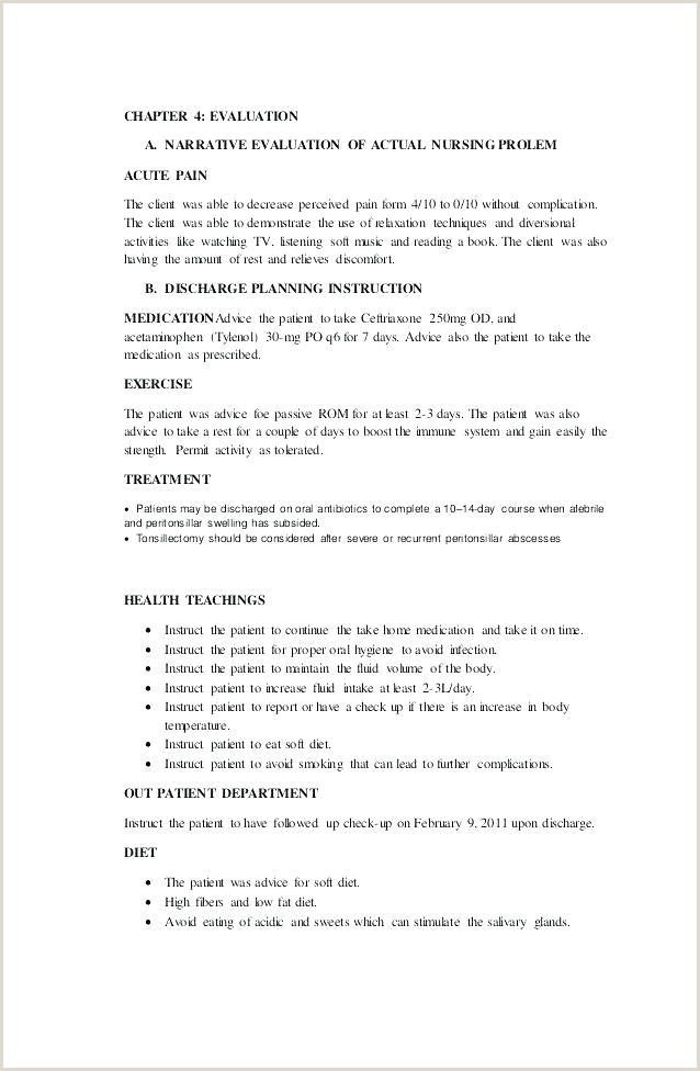 Meeting Room Rental Agreement Template Lovely Printable