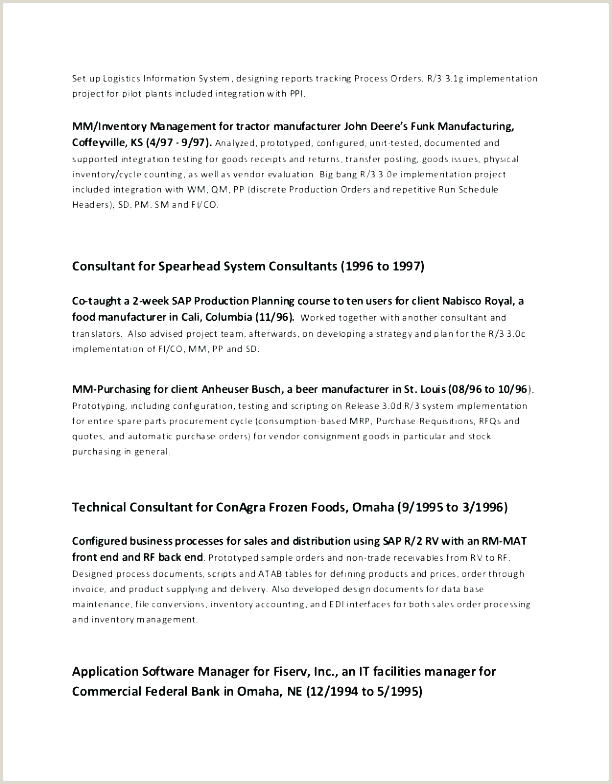 Hotel Accommodation Contract Template Purchase order Contract Template