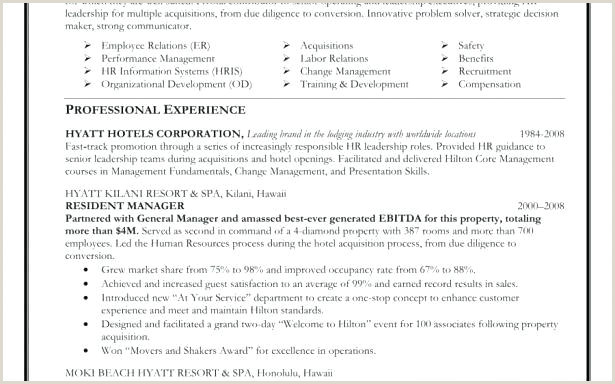 Resume Templates for Pages Mac Examples Freelance Contract