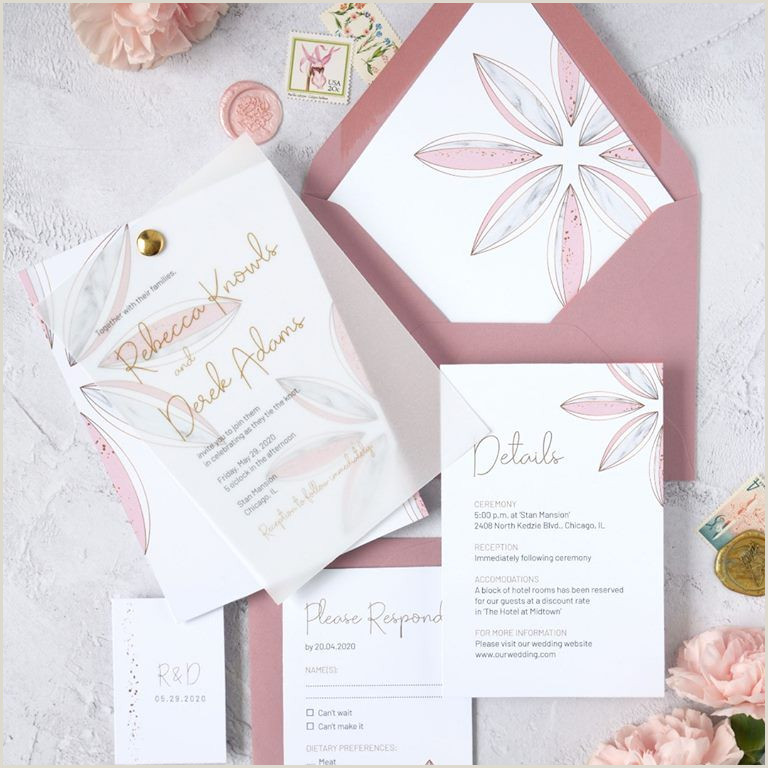 Hotel Accommodations for Wedding Guests Template 9 top Places to Find Free Wedding Invitation Templates