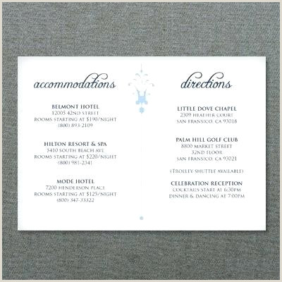 wedding reception template – metabots
