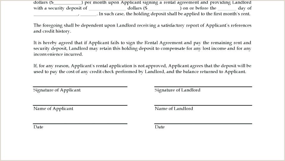 Money Receipt Format In Word Cash Voucher Taxi Bill Invoice