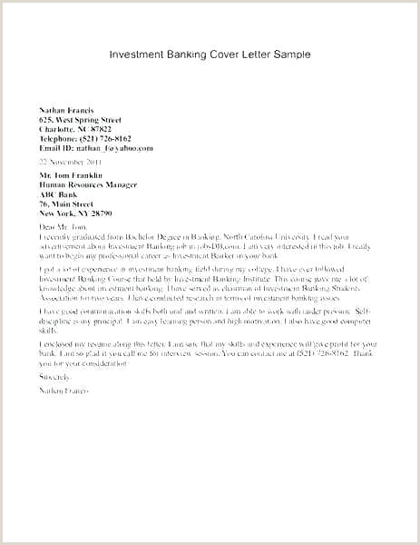 Hotel Cover Letter Hotel Sales Prospecting Template