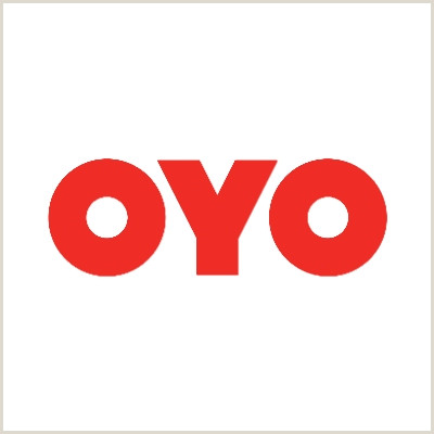 Working as a Business Development Manager at OYO Employee