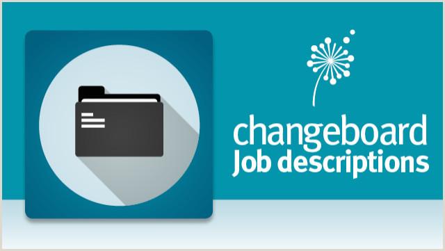 Learning & development L&D manager job description