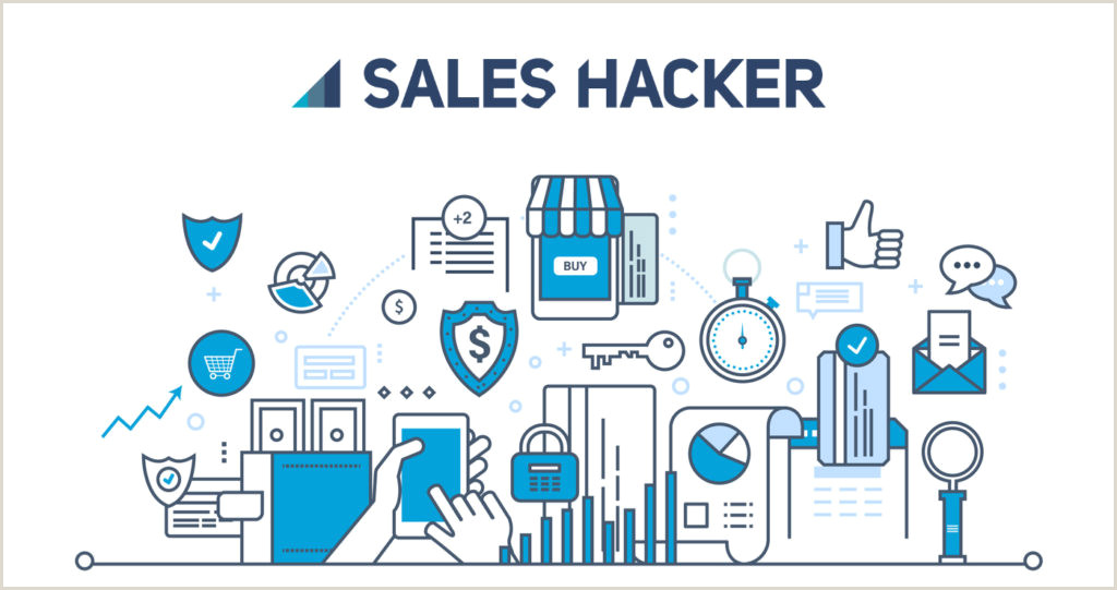 Sales Operations What It Is Why It Matters & How To Do It