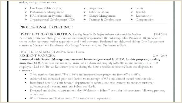 Cover Letter for Front Desk Hotel Professional Front Desk
