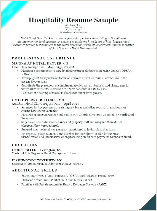 front office clerk cover letter – coachyax