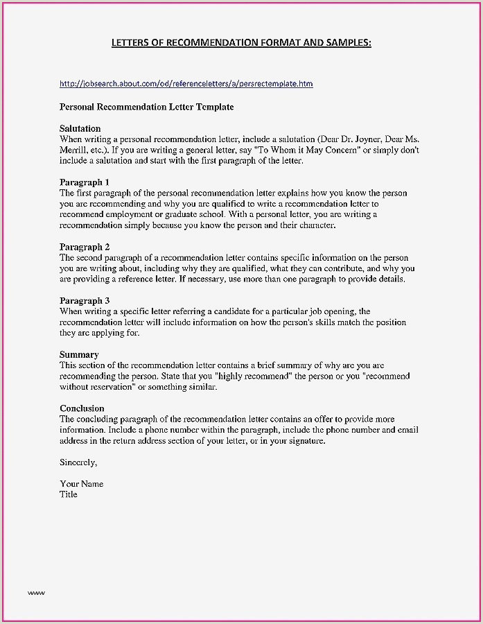 General Manager Cover Letter Sample Fresh Beautiful Property