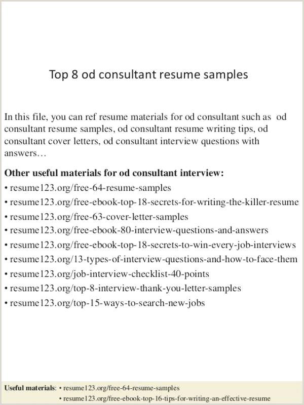 Ideal Best Manager Resume Resume Design
