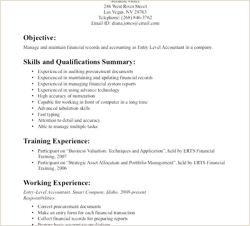 hotel housekeeping resume – emelcotest