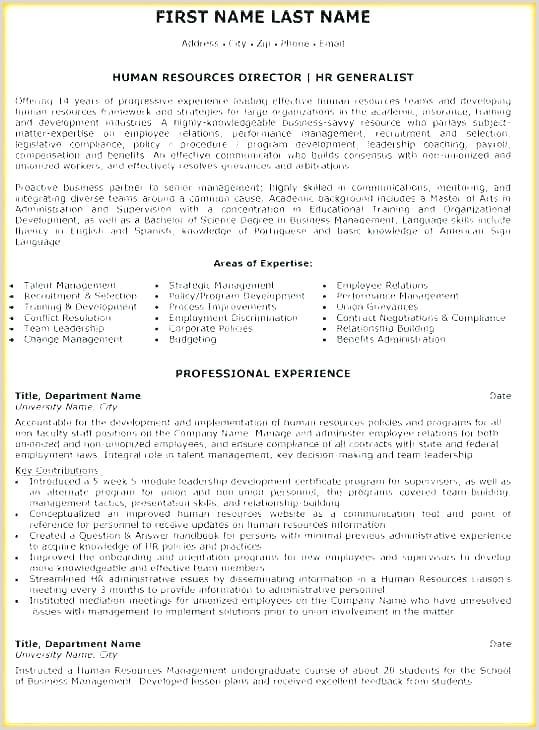 house keeping resume – thrifdecorblog