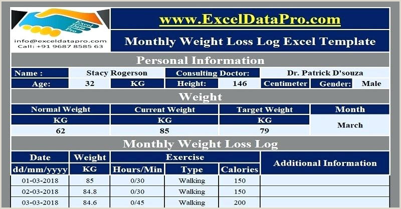 How to Calculate Percentage Of Weight Loss In Excel Weight Loss Spreadsheet Template – Chanceinc