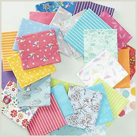 Sewing Supplies Project Ideas and Expert Advice
