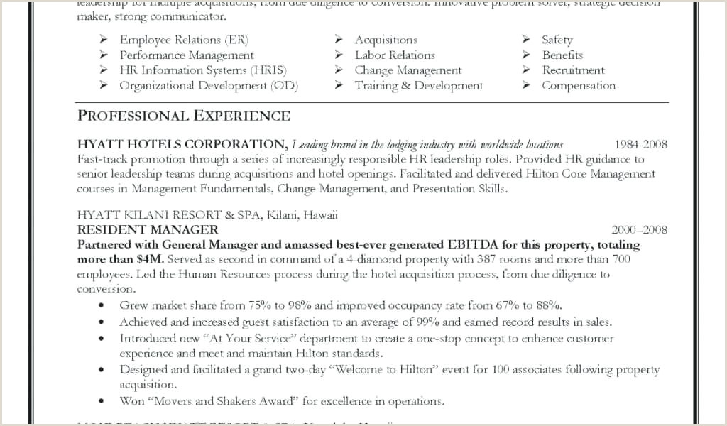 licensed mental health counselor sample resume – podarki