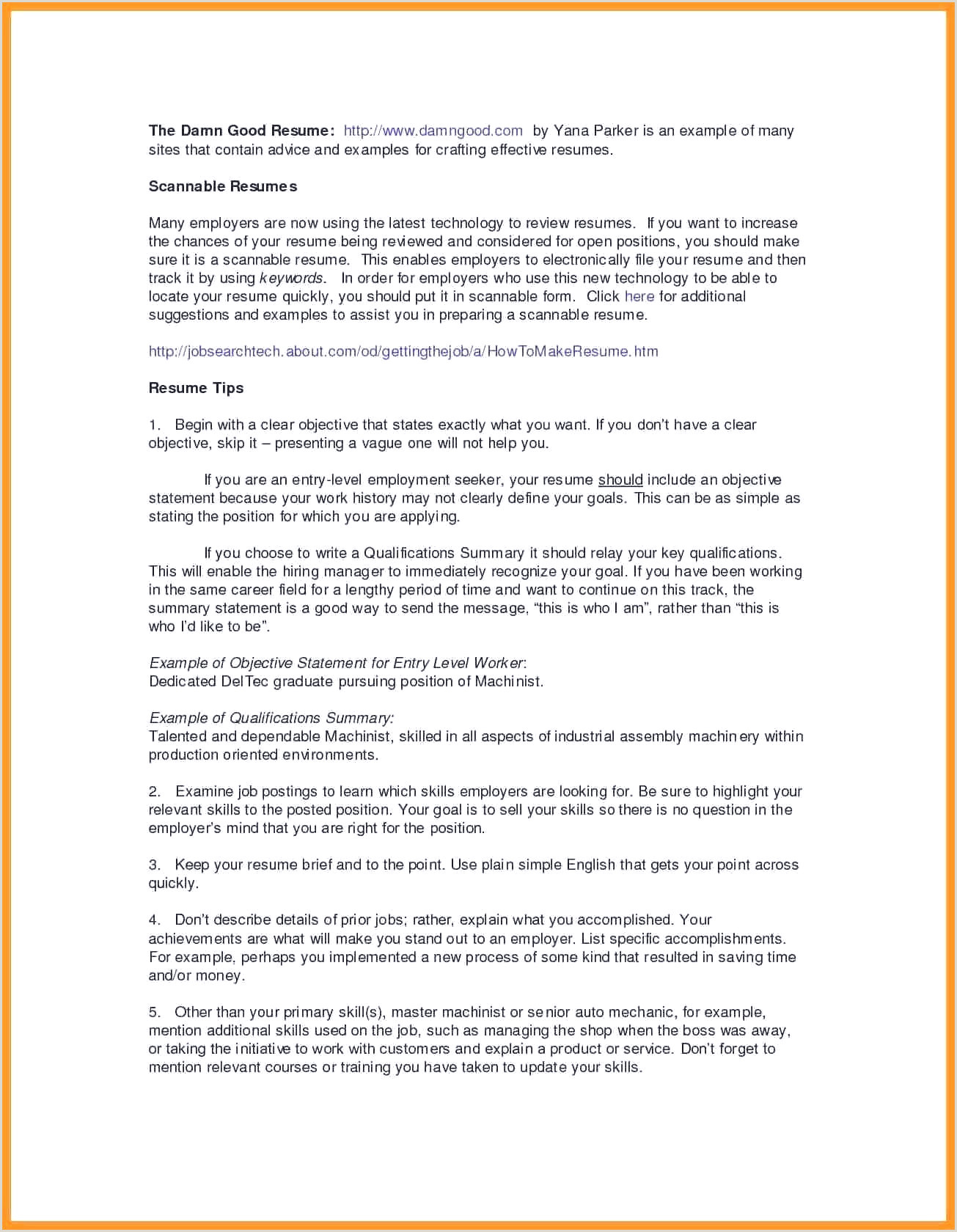 Sample Cover Letter for Summer Camp Counselor Job Best