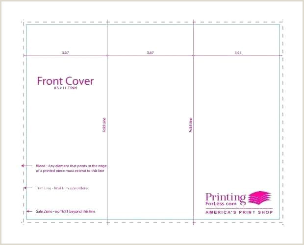 Table Tent Templates Maths Co Printing Cards In Word How To