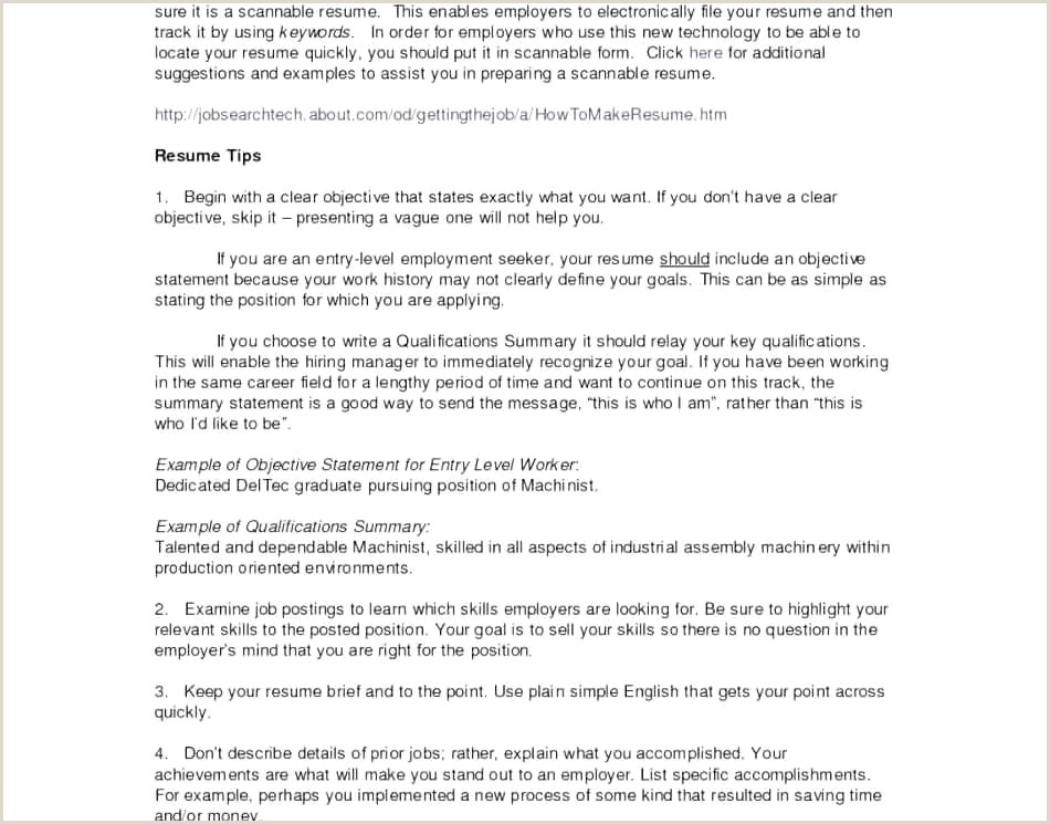 How to Make Babysitting sound Good On A Resume Cv Baby Sitting Frais attractive Child Care Nanny Resume