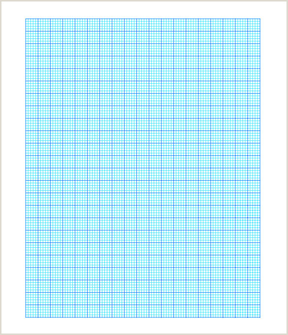 22 Paper Templates & Samples DOC PDF Excel