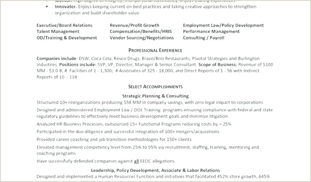 How To Put Restaurant Experience On A Resume Fashion Resume Templates – Growthnotes