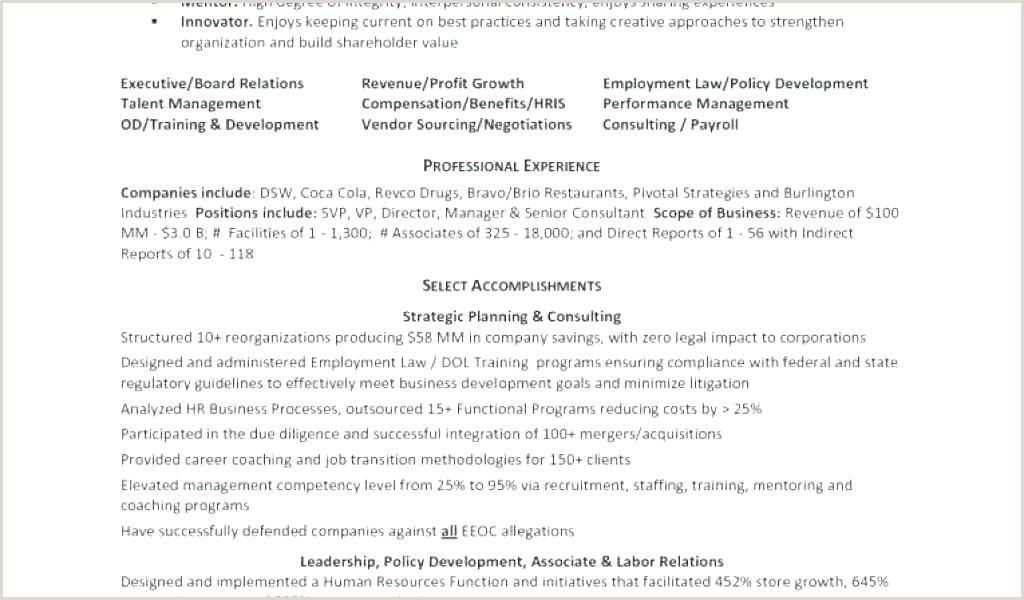 fashion resume templates – growthnotes