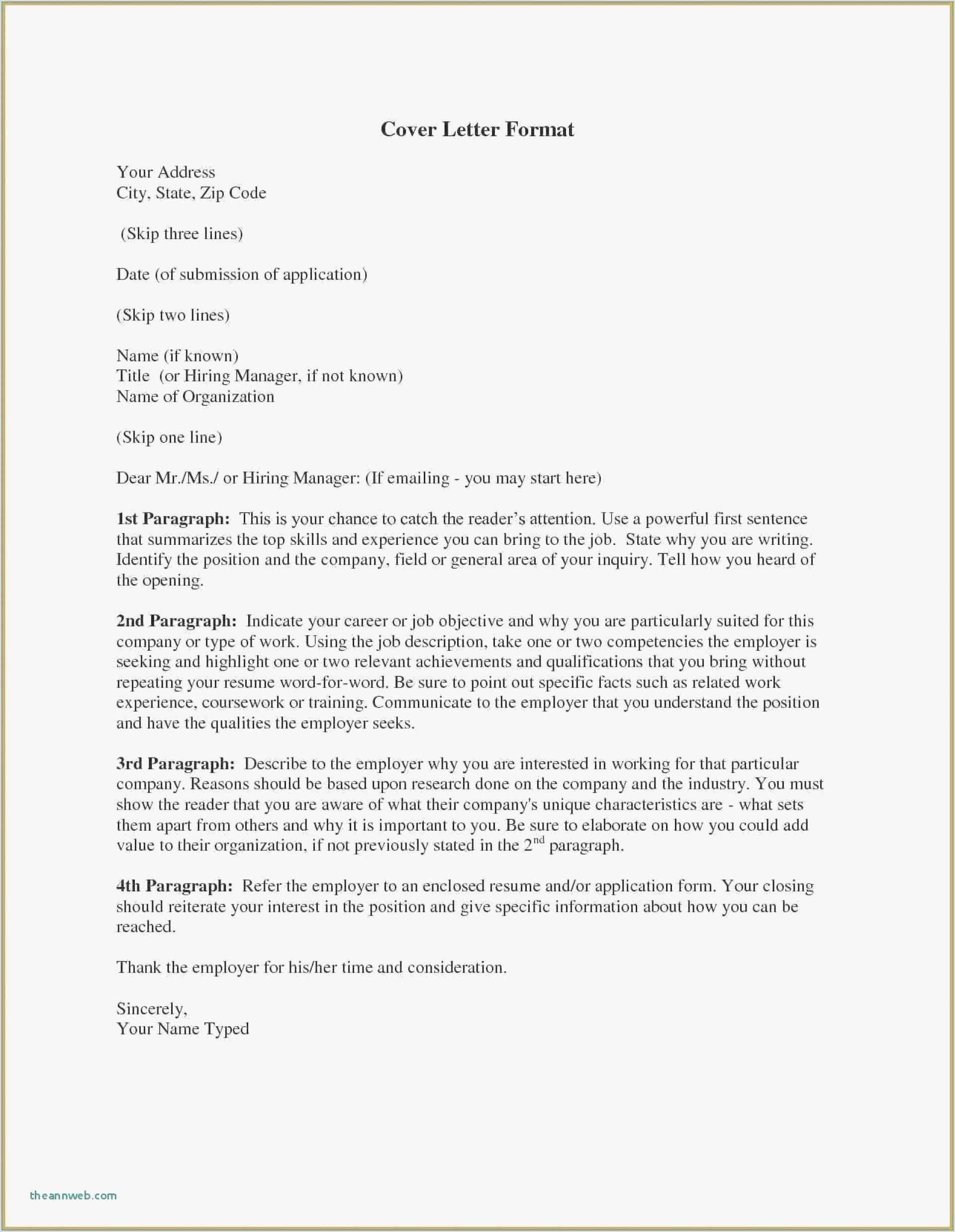 011 Business Letter Sign Step Closing Dreaded Lines Examples