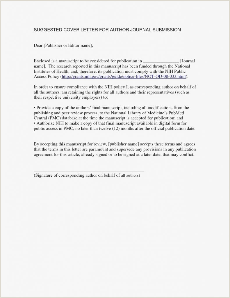 Free Templates Sample Donation Letter In Memory someone