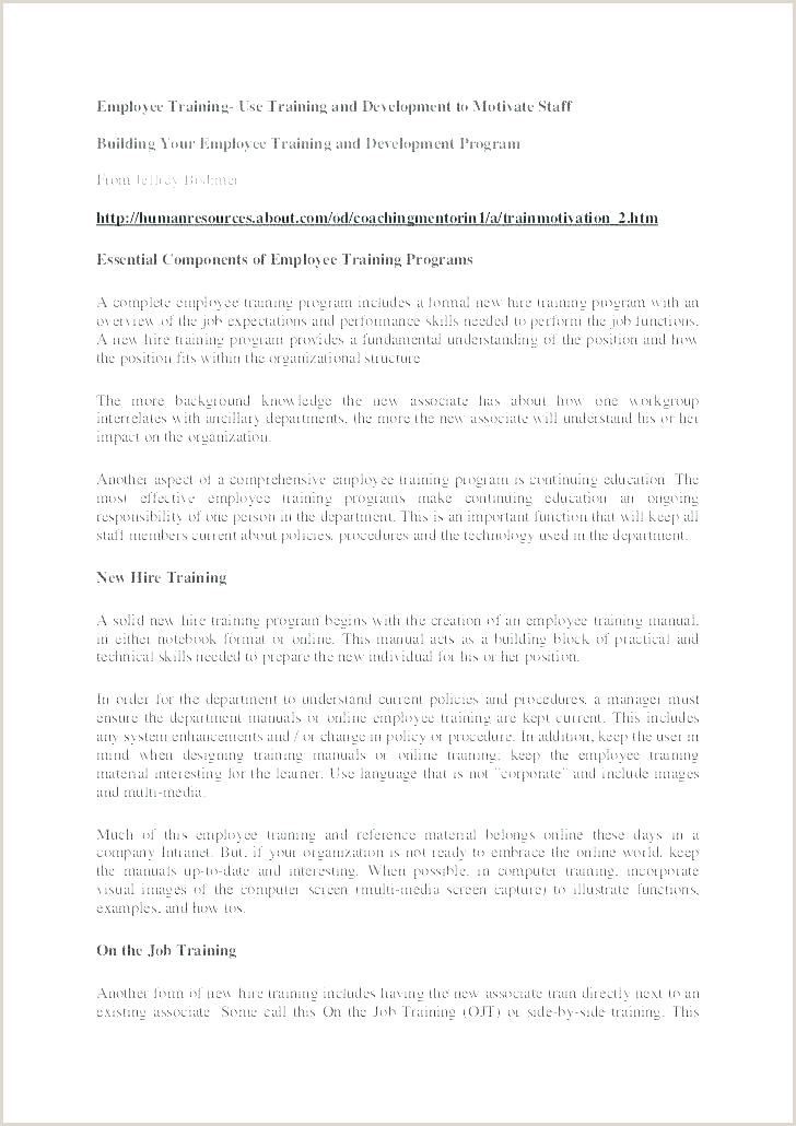 Technical Process Documentation Template Sap Business Ate
