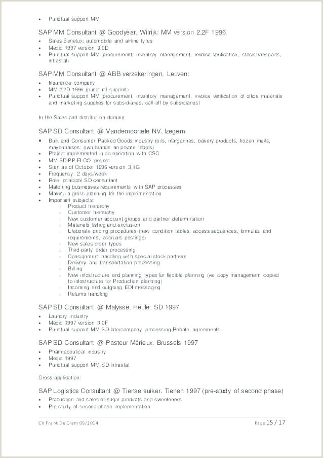 Sample Template Free Format For Event Planning Cover Letter