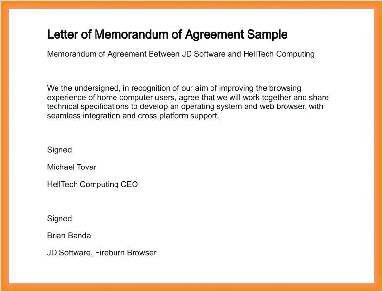 template of agreement between two parties – barrestfo