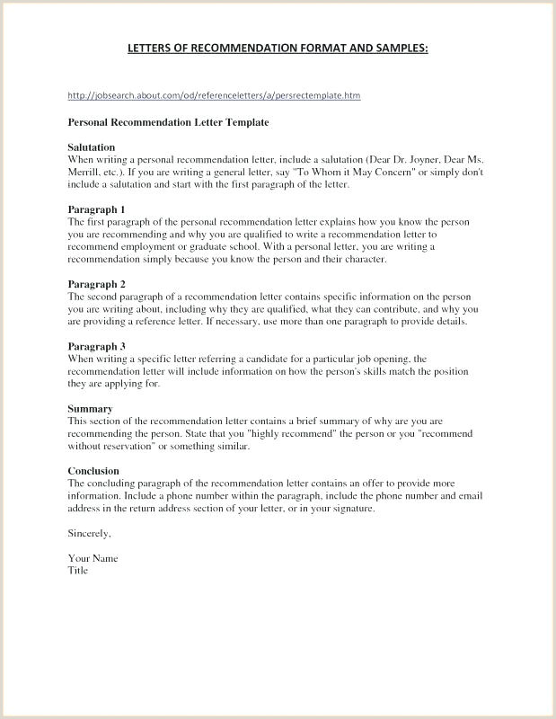 Corporate Sponsorship Request Letter Advertising Best