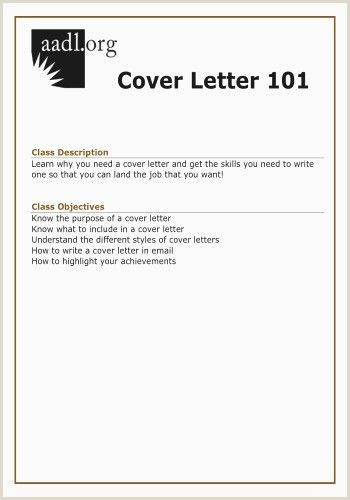 Hr Letter Template or Resume Cover Letter Sample Lovely