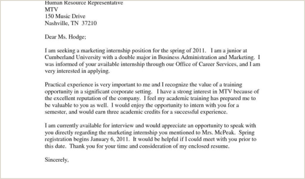 Hr Cover Letter Intern Job Description Resume Elegant Legal Cover Letter