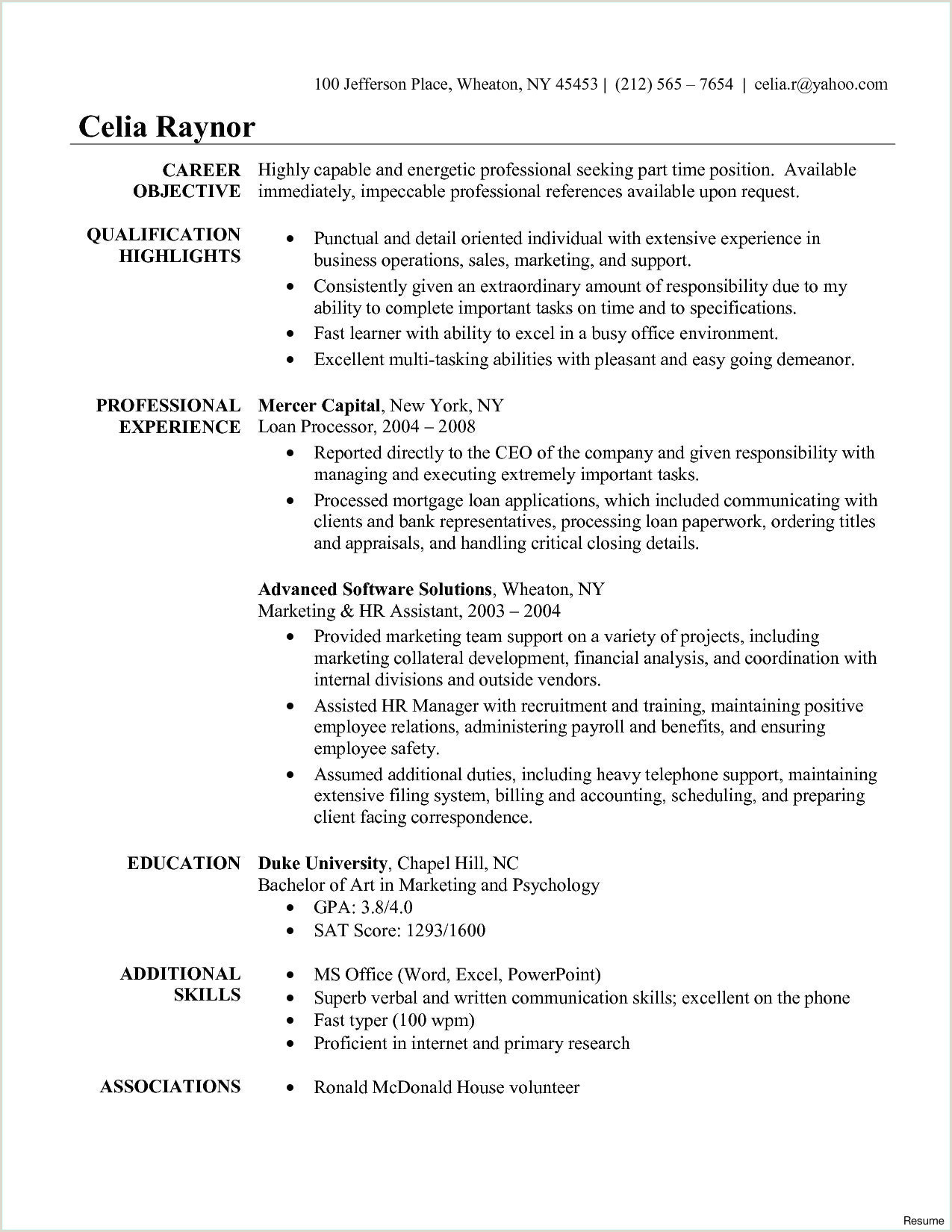 Legal Cover Letter Duke Beautiful Examples Legal Cover