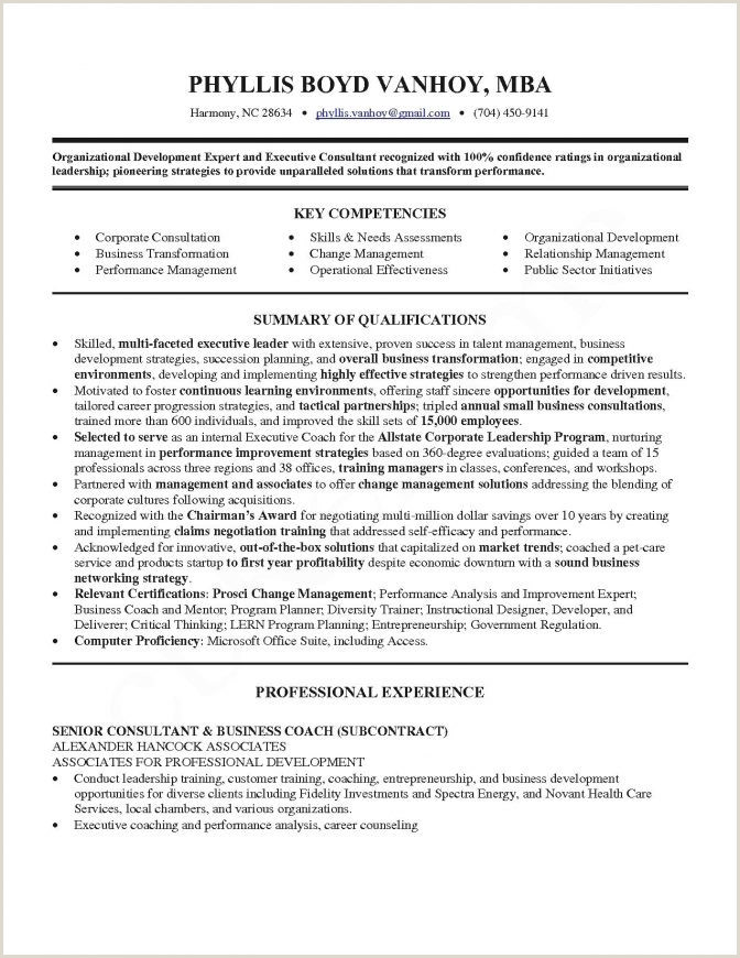 Hr Director Resume Summary 25 Free Operations Manager Resume Sample Pdf