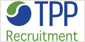 Head of HR & OD job with TPP Recruitment