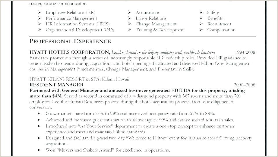 Hr Fresher Cv Format Sample Resume Format For Mba Finance Freshers