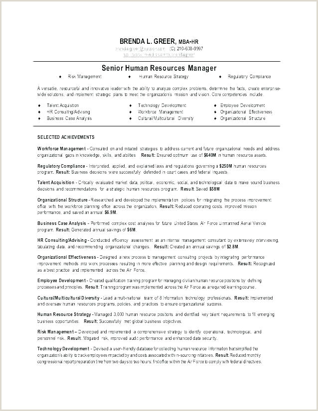 Hr Fresher Cv Format Student Entry Level Hr Assistant Resume Template Hr Cv