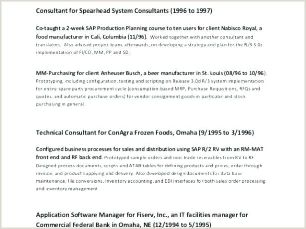 Hr Fresher Resume Format Doc Resume Formats For Fresher New Resume Freshers Format Sample