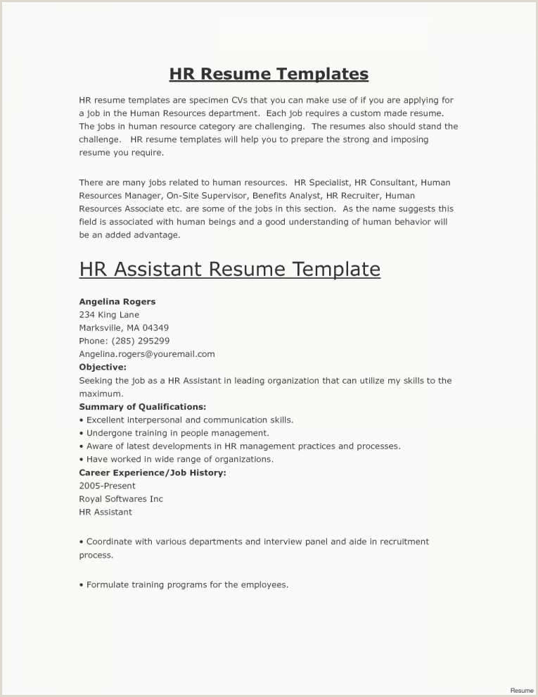 Luxurious Help with My Resume Resume Design