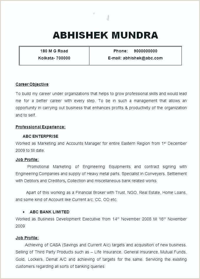 hr manager job description template