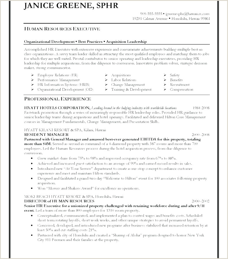 Account Manager Resume Sample Beautiful Project Manager