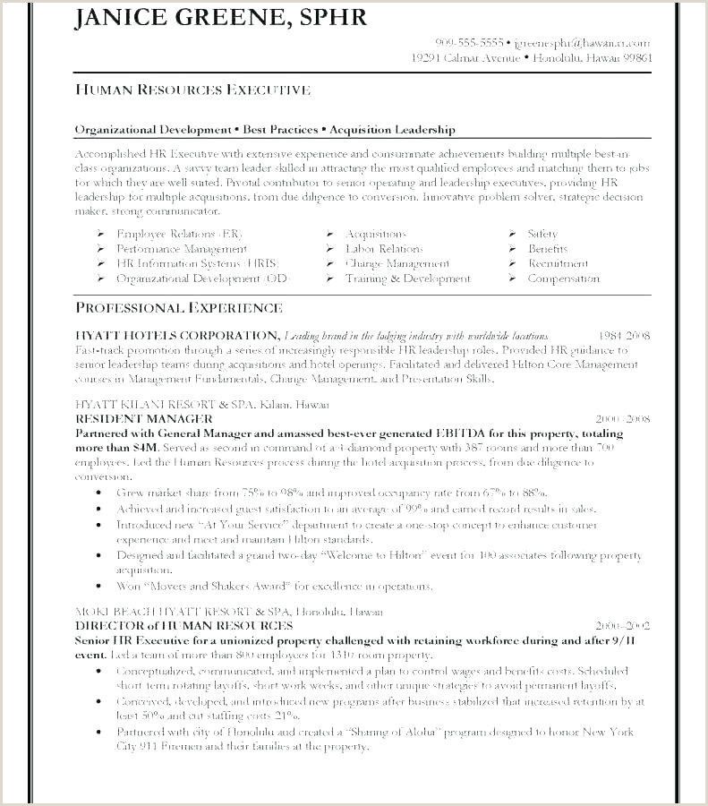 Sales Manager Example Site Manager Template Manager Cv