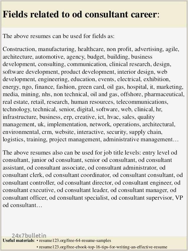 Human Resource Manager Resume Sample Hr Manager Resume Sample Sample Human Resource Manager