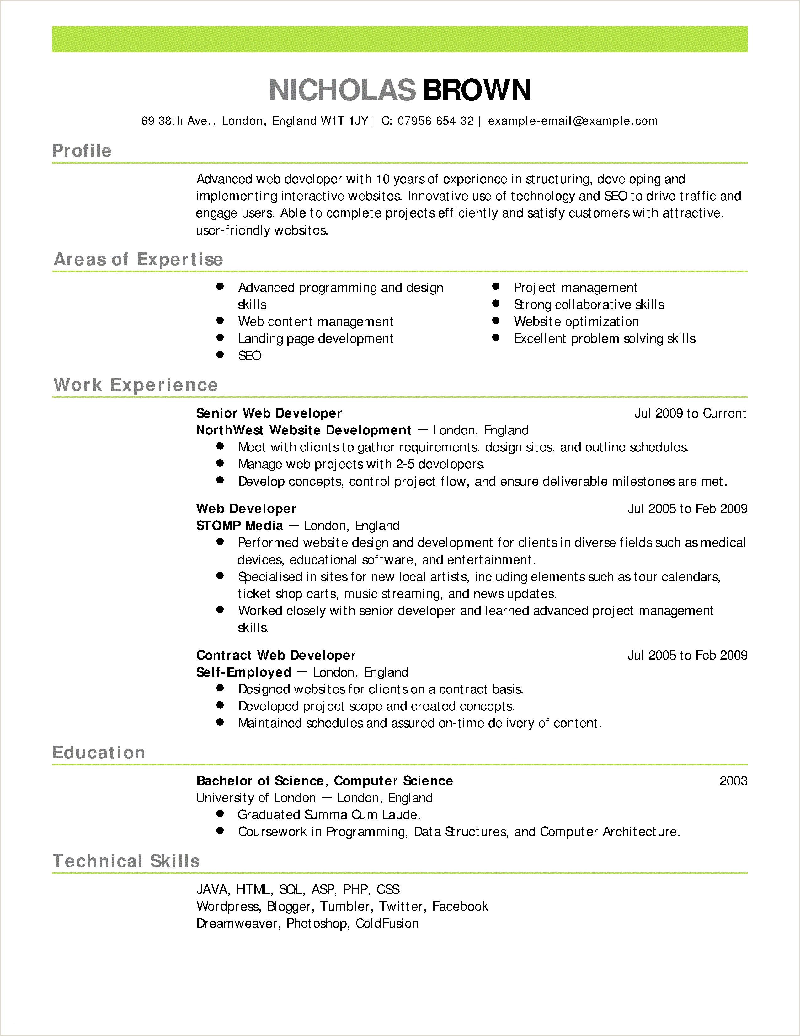 Human Resource Manager Resume Sample Human Resource Manager Resume Example Awesome Hr Manager