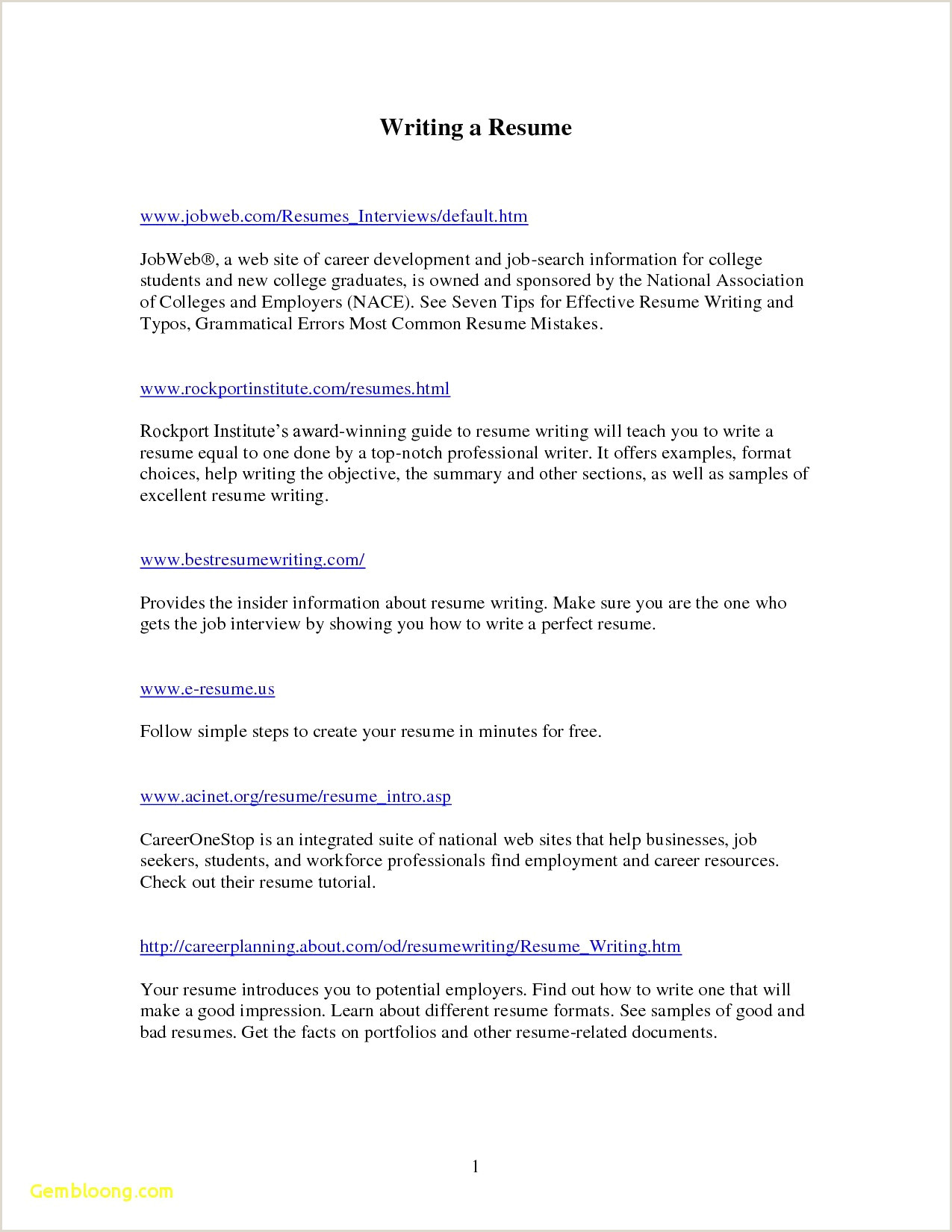 Human Resource Manager Resume Sample Human Resources Manager Resume Examples Administrative