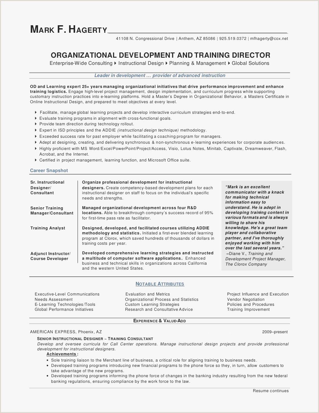 Human Resource Manager Resume Sample Human Resources Manager Resume Professional Human